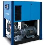 CompAir lanza una nueva gama de compresores rotativos de tornillo para la reducción del coste energético