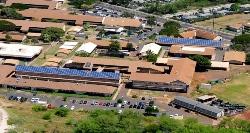 Conergy suministra 700 kilovatios de energía solar parael desarrollo de 14 cubiertas fotovoltaicas en escuelas al sur de Eslovaquia