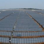 50 MW en Pakistán: Conergy se asocia con Ensunt para ejecutar el parque más grande del país