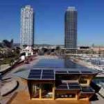 Las ciudades inteligentes aplican estrategias energéticas locales