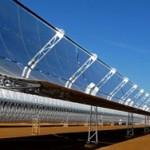 Medidas retroactivas de la reforma energética no serían aplicables a las centrales termosolares