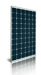 Los sistemas fotovoltaicos de Conergy superan con éxito un severo test de ciclones