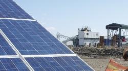 SMA alcanza un nuevo hito con la puesta en funcionamiento del primer proyecto híbrido de energía fotovoltaica y diésel en el rango de los megavatios en Sudáfrica