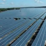 Trina Solar suministra 61 MW de módulos fotovoltaicos para el proyecto Green Tower en Brandenburgo