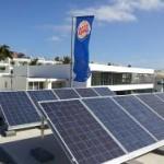 Burger King apuesta por las renovables de la mano de Bioenergy en Lanzarote