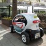 Hertz apuesta por la movilidad sostenible en las islas Baleares