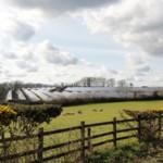 Martifer Solar suministra un clúster de plantas fotovoltaicas en el reino unido con una capacidad total de 28,1mwp