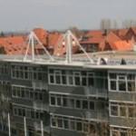 Conergy amplía su colaboración con compañías eléctricas con un nuevo proyecto para la alemana Stadtwerke Winsen (Luhe)