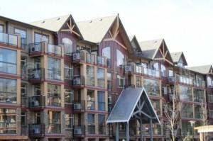 El balcón acristalado ahorra energía y conserva el medio ambiente