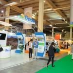 GENERA Latinoamérica:   buena experiencia para el sector español de las renovables y la eficiencia energética