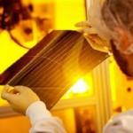 Heliatek establece récord de eficiencia en celdas solares orgánicas con 40% de transparencia