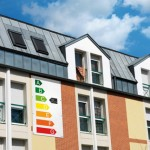 """Isover participa en una nueva Jornada sobre """"Soluciones energéticamente eficientes en la Edificación"""""""