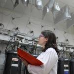 AINIA consigue producir a escala piloto biohidrógeno y biometano a partir de subproductos orgánicos