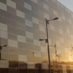 El coste de la energía solar fotovoltaica cae un 80% en los últimos 5 años