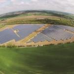 ET Solar conecta una planta PV de 5MWp en Reino Unido para Lightsource Renewable Energy