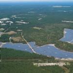 Un hito para SMA en Norteamérica: la potencia de inversores instalada supera los 7,5 gigavatios  Más de un tercio de todos los inversores fotovoltaicos instalados en Estados Unidos, Canadá y México son de SMA