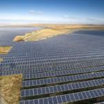 Las nuevas prestaciones del Power Plant Controller de GreenPowerMonitor impresionan al sector