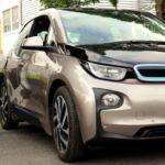 LAFON expondrá en Smart City Expo (Barcelona) su gama Pulse de sistemas de carga para vehículos eléctricos