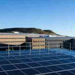 ecovatios lanza un servicio para las comunidades de vecinos que permite un ahorro de hasta el 90% en su consumo eléctrico