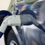 Movilidad eléctrica: cómo recorrer 100 kilómetros por menos de 1 euro