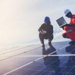 Tendencias en ahorro y eficiencia energética en España en 2019
