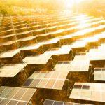 España tras la eliminación del «Impuesto al sol», un paso más hacia el autoconsumo y las energías renovables