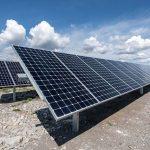 Dhamma Energy expande su portafolio solar en México