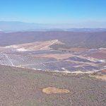 X-ELIO cierra la financiación para la construcción y mantenimiento de la planta fotovoltaica de Xoxocotla en México con BID Invest, ICO y MUFG