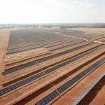 FRV firma un acuerdo de compraventa de energía con Snowy Hydro para un proyecto solar en Australia