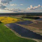 Aberdeen Standard Investments adquirirá 122 MWp de los activos fotovoltaicos de R.POWER