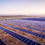 Sungrow supera 1 GW entregados en inversores fotovoltaicos en Chile