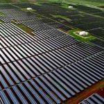 Adani Green Energy adquiere la cartera de energía renovable 5 GW India de SB Energy