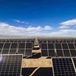 Atlas Renewable Energy y Unipar firman un PPA de Energía Solar en Brasil